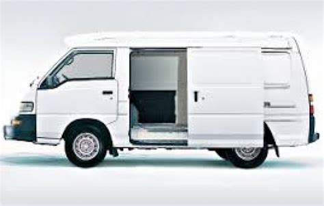 cheapest truck rental melbourne s cheapest car 12 seater truck