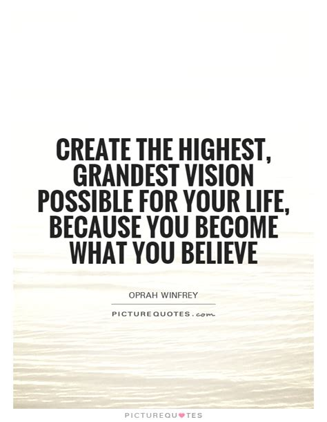 vision quotes vision quotes and sayings quotesgram