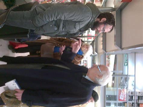 libreria feltrinelli ferrara 09 febbraio 2015 le complesse vicende confine