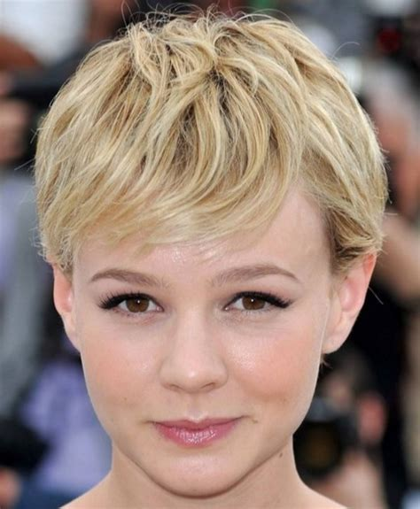 euro short hairstyles for young women cute short hairstyles for teenage girls women haircuts