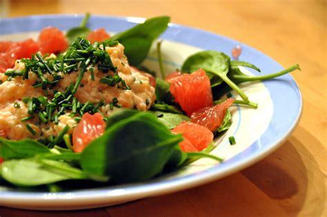 recetas de cocina para colesterol alto recetas para hipercolesterolemia y diabetes