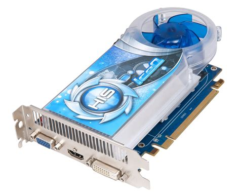 His R7 250x Icooler 1gb Gddr5 Pci E Dldvi Dhdmivga his r7 250 iceq boost clock 1gb gddr5 pci e hdmi sldvi d vga