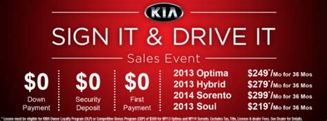 kia optima lx voted most affordable midsize sedan in