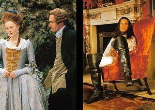 mía maestro husband aristocrats vita e amori delle sorelle lennox nell