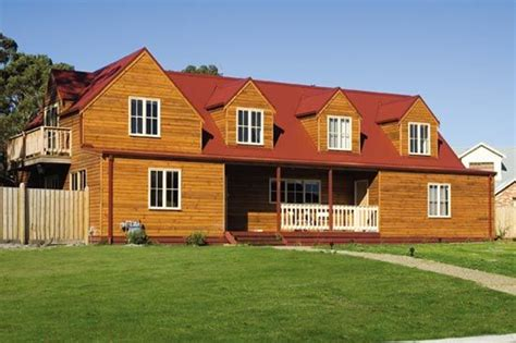 country home kayes cottage design  alternate dwellings