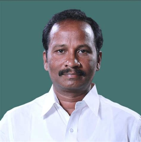 mp tamil latest how to meet with mp of cuddalore arunmozhithevan a