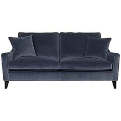 john lewis velvet sofa 1000 images about sofas on pinterest john lewis sofa