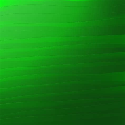 green paint metallic green paint free stock photo domain pictures