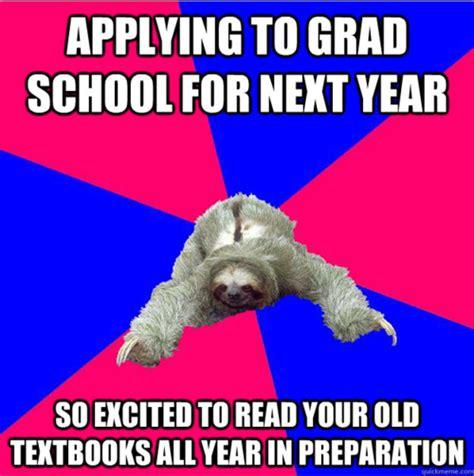 Math Nerd Meme - are you a major math sloth math meme math pics math