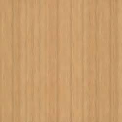 chestnut color chestnut wilsonart color caulk