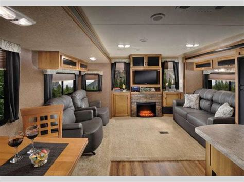 class a motorhome with 2 bedrooms 2 bedroom cers a class b rv closet jayco precept 31ul