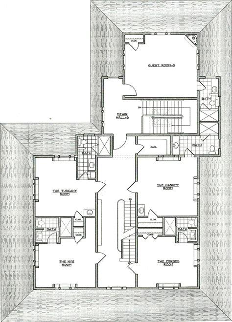 Underground Floor Plans b amp b construction update 2nd floor blueprint captain s
