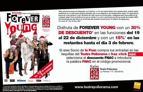forever site forever