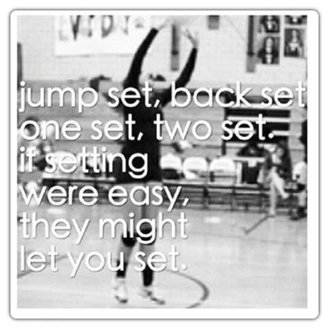 setter definition volleyball 44 best setters quotes images on pinterest volleyball