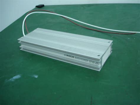 braking resistor omron braking resistor singapore 28 images johor siemens braking unit6se7031 6eb87 2da1 z 6se7032
