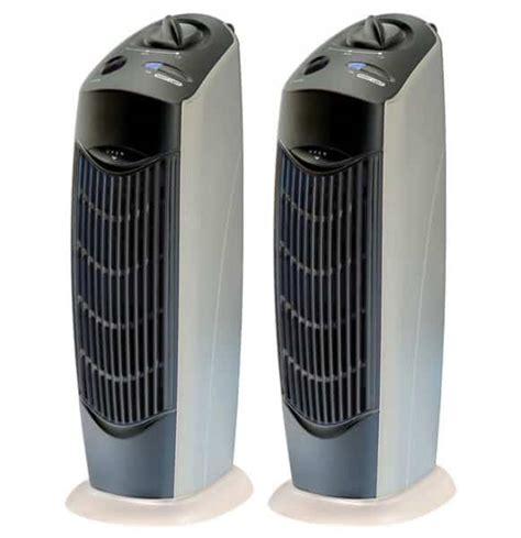 ionizer elite uv ionic breeze air purifiers zen