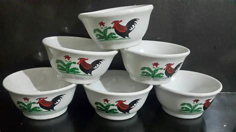 Mangkuk Bakso Set Cap Ayam Jago inilah fakta gambar ayam di mangkok bakso yang nggak bisa sembarangan kamu pakai seruni id