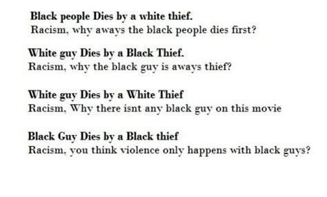 to kill a mockingbird themes prejudice racism and justice racism quotes in to kill a mockingbird part 1 image quotes