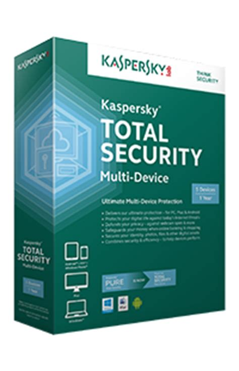 kaspersky total security for business kl4869ma fs