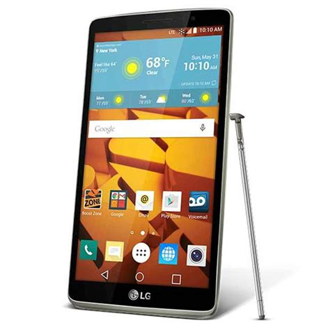 Cheapest Phone Lookup Lg G Stylo Boost Mobile Phablet With Stylus Pen Cheap Phones