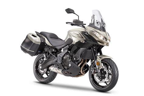 Kawasaki Touring Motorcycles by Kawasaki Touring Bike Www Imgkid The Image Kid Has It