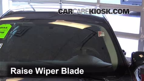 manual repair free 2008 ford fusion windshield wipe control service manual how to replace a 2013 ford fusion wiper motor 2008 2012 ford fusion milan mkz