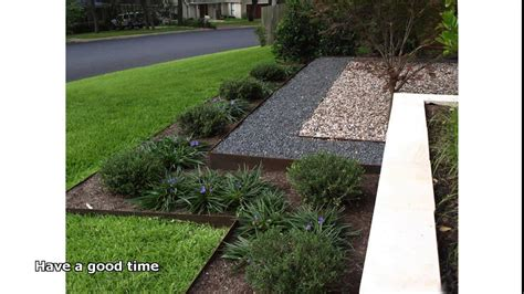 col met steel landscape edging installation beatiful