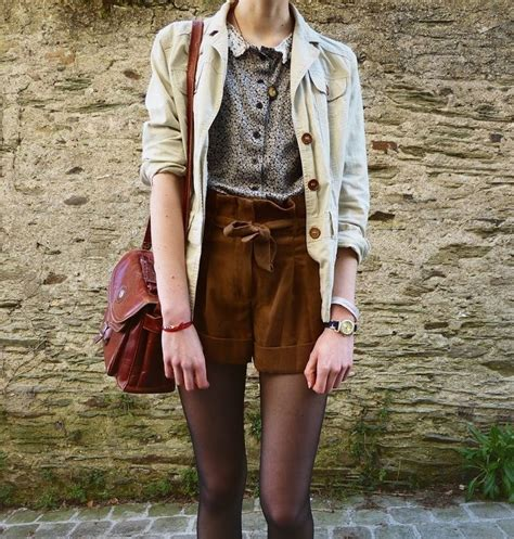 25 best ideas about vintage style on