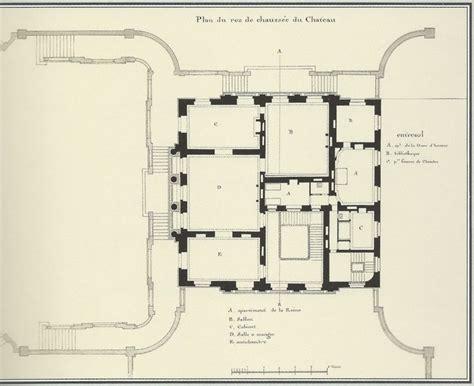 petit trianon floor plan 213 best images about petit trianon on pinterest louis