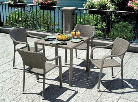 tavoli e sedie per bar da esterno la tartaruga tavoli e sedie da bar la tartaruga