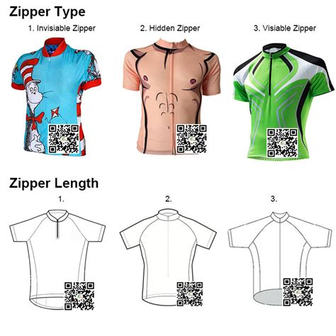 design your own motocross jersey design your own dye sublimation motocross jerseys buy