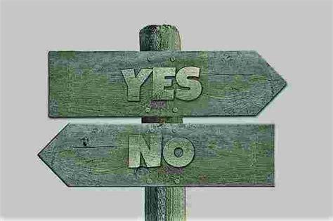 preguntas al tarot de si o no tarot del si o no para respuestas r 225 pidas tarot carmen
