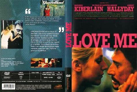 film love me 2012 johnny hallyday le web les dvd de johnny hallydaylove me