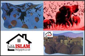 49 Teladan Dalam Al Quran sifat sifat tercela pasukan gajah bilik islam