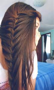 pretty hair styles with wand pretty hairstyles for thick hair hairstyles 2017 hair