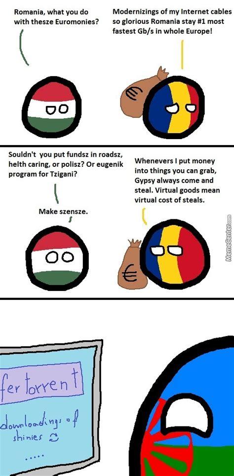 Internet Speed Meme - internet speed by bloatarder meme center