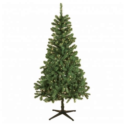 very glisten 7ft christmas tree 163 99 artificial
