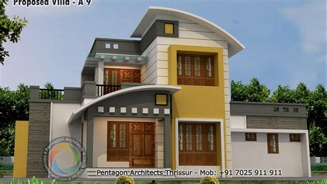kerala home design on facebook 100 kerala home design facebook 2600 square feet