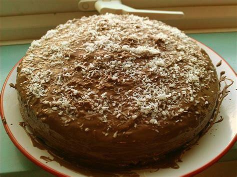 kuchen zum muttertag backen zum muttertag inspirierende ideen 2 tolle rezepte