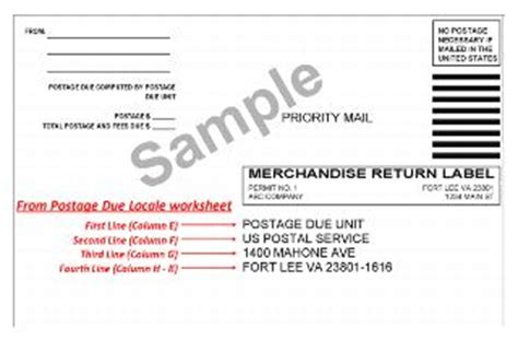 Usps Address Database Lookup Optimus 5 Search Image Postal Address