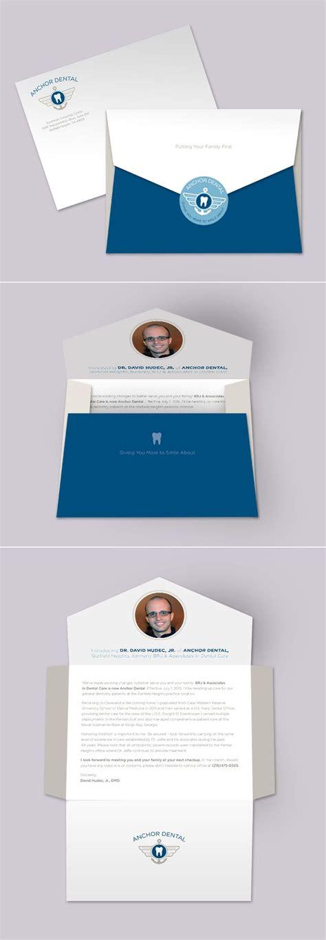 dagon design form mailer 25 best ideas about direct mail design on pinterest