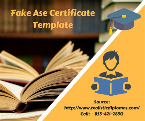 ase certificate template ase certificate template reeviewer co