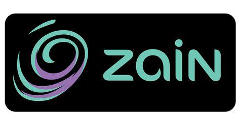 Logo By Logo zain logos brands and logotypes