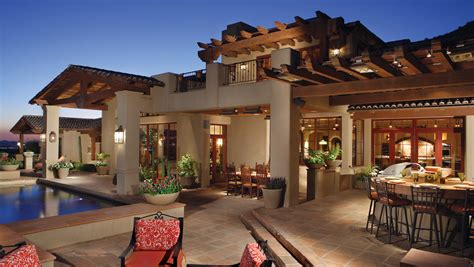 paradise valley mansions luxury homes luxury real estate