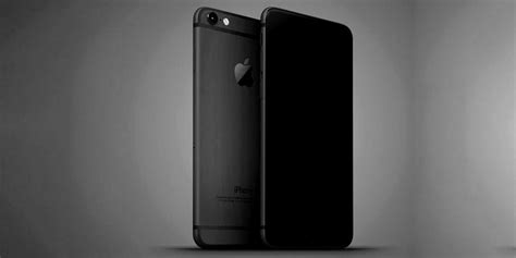 Iphone 7 Plus 32gb All Colour Bnib New Original Garansi 1 Tahun iphone 7 now seems likely to come in space black to match apple as other rumors emerge