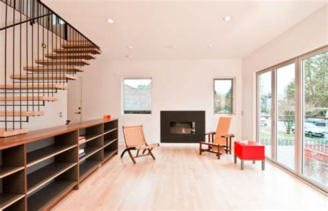living room with stairs design modern storage ideas for small spaces staircase design with storage