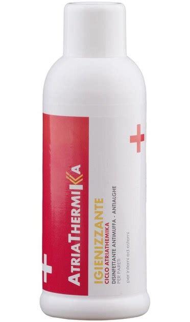 soluzioni antimuffa per interni soluzione igienizzante risanante antimuffa murale