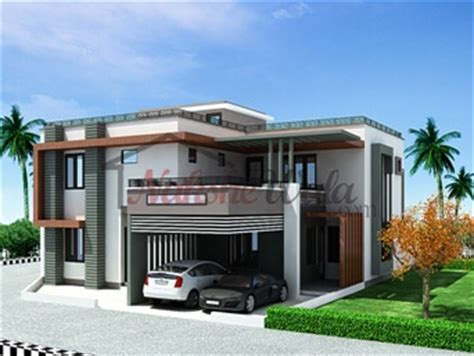 30x50 house design 30x50 house elevation for indian house studio design