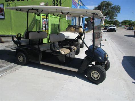 6 volt golf cart batteries get wiring diagram free