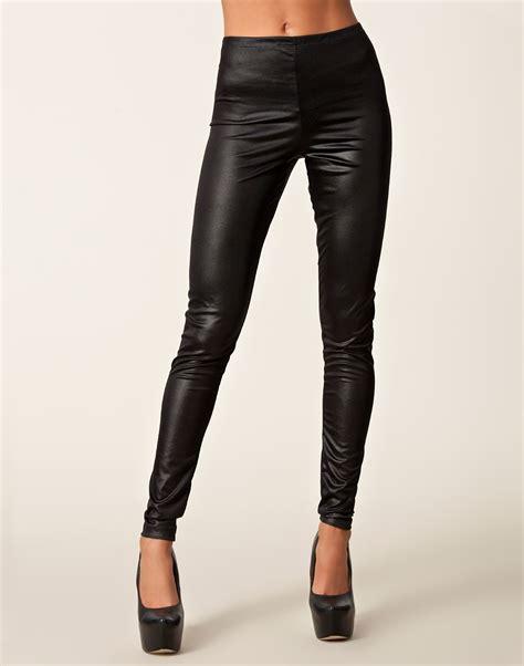 Glossy Legging t 248 j cdon